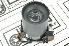 Fuji Fujifilm S1600 S1800 S2500 S2950 S2800 Lens Unit Replacement Part A0281