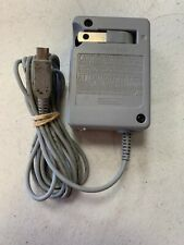 Nintendo AC Adapter 3DS Model Number WAP 002 USA Replacement Class 2