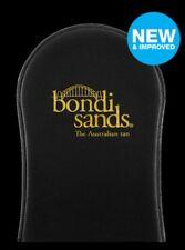 Bondi Sands Tanning Mitt Reusable New & Improved Self Tanning