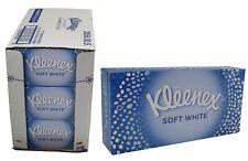 Kleenex Original Mouchoirs - 24 Boîtes (1680 Total ) Paquet en Vrac