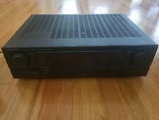 Kenwood Stereo Integrated Amplifier - Ka-893
