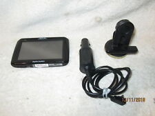 New listing Gps Navigation Magellan Roadmate Navigation System 2136T-Lm Touch Screen