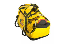 Bass Pro Shop Xtreme bag 24x12x12