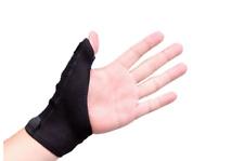 Thumb Supporter Thumbrest wrist brace wrist support bandage