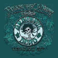 Grateful Dead - Fillmore West, San Francisco, CA 2/28/69 (NEW 5 VINYL LP)