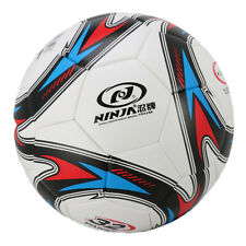 MagiDeal Outdoor Official Match Soccer Ball Youth Adult Football Practice