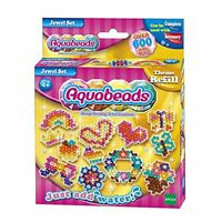 Aquabeads Jewel Set