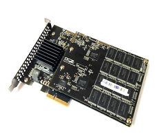 480 GB Samsung OCZ RevoDrive 3 X2 PCIe 2.0 x4 SSC SSD RVD3X2-FHPX4-480G MLC 2D-N
