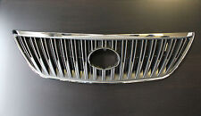 Lexus 2004 2005 2006 RX330 High Quality Grill Grille Insert 04-06 53101-48071