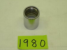 YG1 1966 YG1K YG1T 1965 NEW FRONT FORK OUTER NUT FACTORY  YAMAHA PART  122-23150