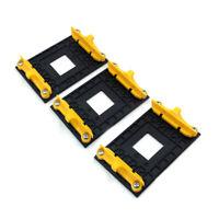 RYZEN Socket Mount Bracket Back Plate AM4 CPU Fan Cooler Heatsink SMART