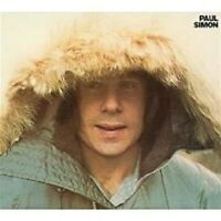 "PAUL SIMON ""PAUL SIMON"" CD NEW"