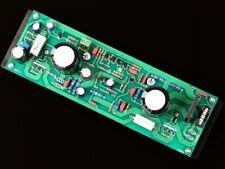 MONO 21W pura classe A Amplificatore di potenza consiglio di base su Sugden A21 Amp L16-30
