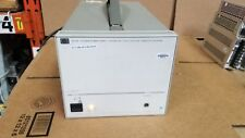 HP 6033A System Power Supply 0-20V/0-30A/200W Option 001 Good!