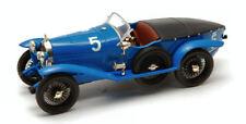 Lorraine-Dietrich B3-6 #5 Winner Lm 1925 Courcelles / Rossignol 1:43 LM1925
