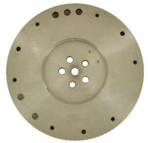 AMS Automotive 167534 Flywheel
