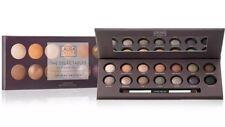 Laura Geller Limited Edition The Delectables Smokey Neutrals Eyeshadow Palette