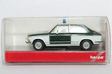 BMW  735i Tii 2002 323i 528i 633csi 850i grün blau Herpa 1:87 DG94-DG100