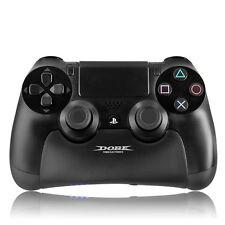 Mp Power @ Batería externa recargable Banco de la Energía para Sony PlayStation 4 PS4 mando controlador GamePad