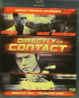 DIRECTLY OF CONTACT - DVD NEUF