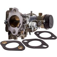 Carburetor Carb For Ford 75-82 YF zinc alloy 6 Cylinder 1975-82 D5TZ9510AG