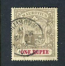 1 Block Width British Colonies & Territories Postage Stamps