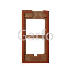 Molde Reparación Pegar Cristal a Pantalla Lcd para Iphone 5, 5S y 5C