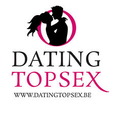 Bij Datingtopsex is de Sex Top