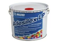 ADESILEX ADESIVO LP 1 KG MAPEI - MAPEI
