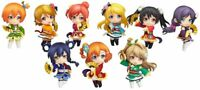 NEW Nendoroid Petite Love Live!: Angelic Angel Ver. 10pcs Box Good Smile Company