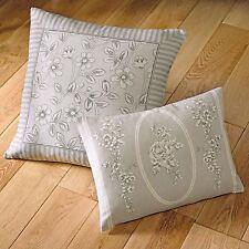 Just Contempo Polyester Rectangular Decorative Cushions