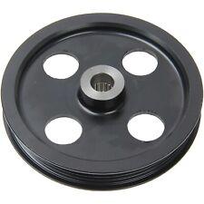 Genuine OEM Power Steering Pump Pulley for Toyota 4431134020