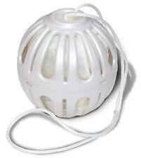 Rainshowr Crystal Ball 3000 Bath Filter