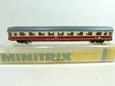 Ladenneu Minitrix Personenwagen 3101 NOS