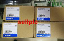 OMRON CJ1W-TC101 Temperature Control Unit new in box