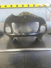 96-00 Suzuki GSXR750 Fi Front Headlight Fairing
