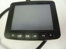 Coban Edge Hd Lcd Touchscreen Police in Car Video Camera Monitor R612