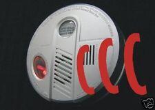 Rauchmelder Rauchalarm Alarmanlage Rauch Melder Alarm Feuermelder Rauchuntersche