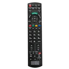 N2QAYB000703 N2QAYB000837 N2QAYB000926 Replaced Remote Control for Panasonic TV