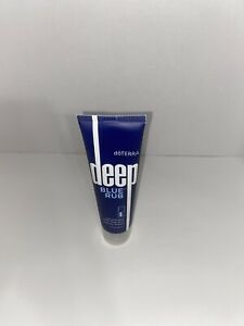 doTERRA Deep Blue Rub 4oz - Free Shipping - Brand New and Sealed