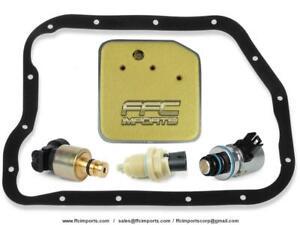 A518 46RE 47RE Solenoid Governor Pressure Output Speed Sensor Filter Kit 1996-97