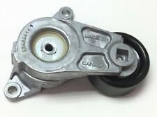 OEM GM Belt Tensioner Assembly 12626644 - NEW