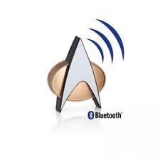 Bluetooth Communicator Star Trek The Next Generation Jubilee Edition-Novelty
