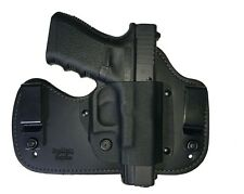 Flashbang Ava Women's IWB Holster – Walther PPS
