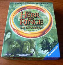 Ravensburger 'Der Herr der Ringe' Die Gefährten-Karten