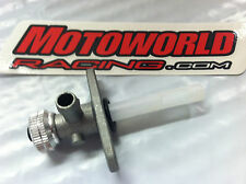 NEW OEM GENUINE KTM FUEL GAS VALVE PETCOCK ADVENTURE SX MINI JUNIOR SENIOR JR SR