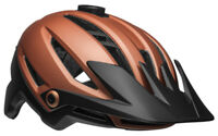 Bell Sixer MIPS MTB Bike Helmet Matte Copper/Black