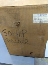 New listing Sullair separator 11420 Midwest Mw11420