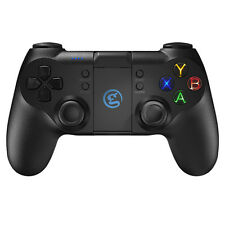 GameSir T1s Bluetooth Wired Game Controller Gamepad for Android/Windows/VR