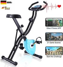 Hometrainer Rad günstig kaufen | eBay
